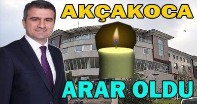 oyu MHP aldı lakin hizmet AK partiden bekleniyor
