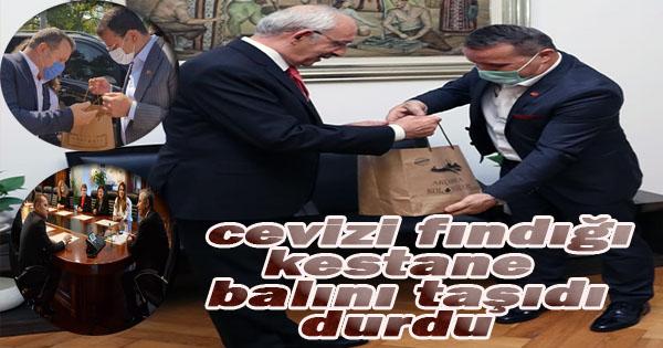Ankara ,İstanbul,izmir,Antalya Bursa Hep Bunlarda Bizde ne var Ağlayan İlçe Başkanı
